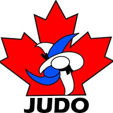 Judo Canada Tournament Sanctions and Standards Policy