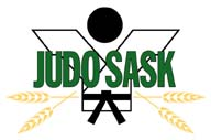 Sask Open Bus Signup