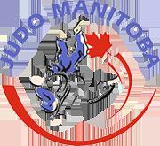 Judo Manitoba