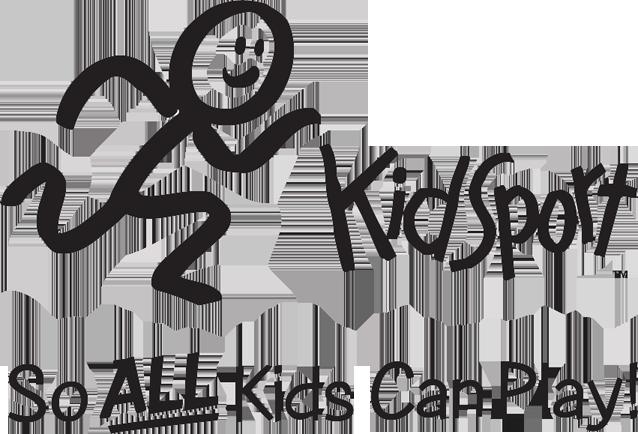 KidSport